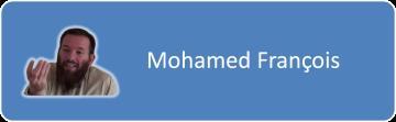 Mohammed François