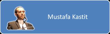 Mustafa Kastit Conférences