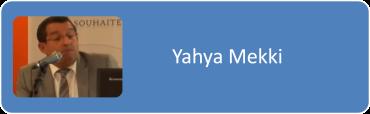 Yahya Mekki site