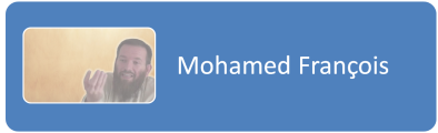 Mohamed François - site