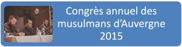 Congrès image.png