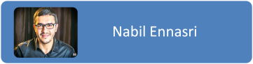 Nabil ennasri photo