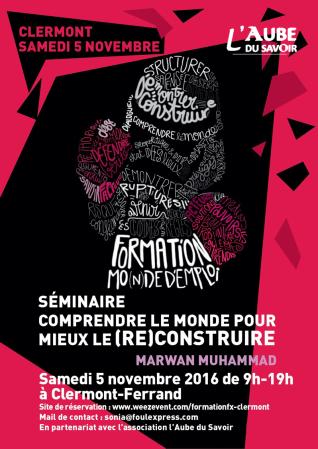 affiche-officielle-marwan-muhammad